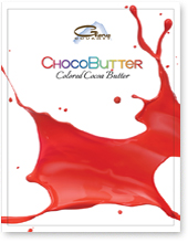 ChocoButter Brochure