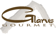 ChocoTransferSheets.com is a subsidiary of Glarus Gourmet, Inc.